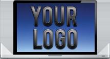 wlp_logo